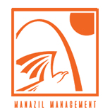 Manazil Management